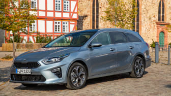 Kia_Ceed_Sportswagon_MJ19_Static_08