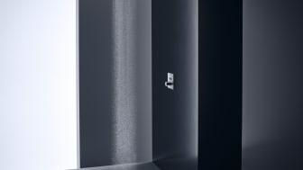 AXOR Showers hovedbruser 250/250 1jet loftmonteret