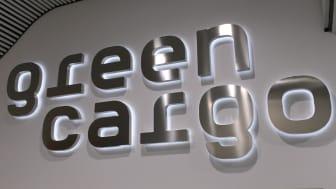 Stephan Ray blir presschef på Green Cargo