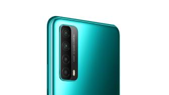 Huawei_PSmart_Crush Green_07