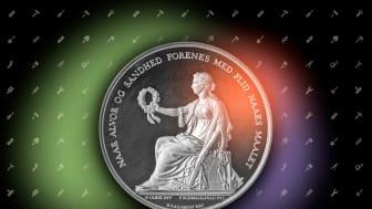 Håndværkerforeningen Københavns medalje