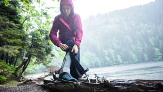 Maier Sports_Raindrop_Hiking_02