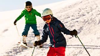 Fler barn föddes i Karlstad under 2020
