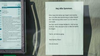 Alex Høgh Andersen fernisering 14