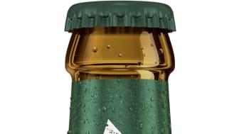 Karlsberg UrPils im neuen Look