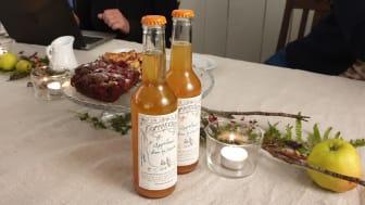 Pressinbjudan:  Konferens 15 april om mat, måltider och turism