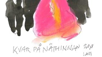 Illustration Lars Hansson