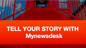 Mynewsdesk オズマピーアールとパートナーシップを締結 —PRの知見を活かしたMynewsdesk活用サービスを開始—