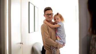 Rapport: Omöjligt för unga att köpa bostad i stora delar av landet