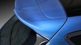 Ford Fiesta ST 2017 - J