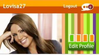 r-Coms presenterar den världsomspännande lanseringen av Date or Hates webapplikation för Smartphones