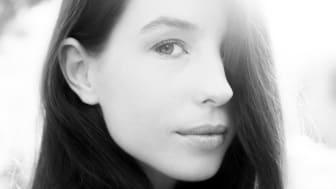 Nytt album fra Linnea Dale