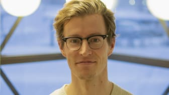 David Bellqvist, SSAB