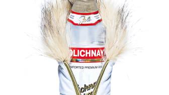 Stolichnaya jacket high res
