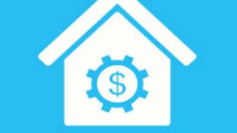 40 procent av din räntekostnad för bolånet är ren vinst för banken