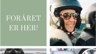 Elfa_skab mere plads til din hobby med smart opbevaring i garagen!