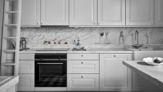 Fem enkla tips för en mer hållbar vardag i köket