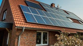 Tips till dig med solceller