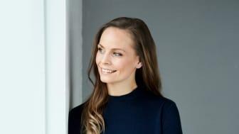 Mathilde Mackowski, medstifter af Sinful