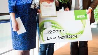 Jakten på Sveriges Bästa Lärare börjar NU!