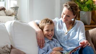 Regelmäßige Hörtests auch für Kinder und Jugendliche – denn gutes Hören ist von Geburt an Grundvoraussetzung für eine ungehinderte Entwicklung der sprachlichen und kognitiven Fähigkeiten. Bild: FGH