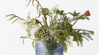 Svenskt_Tenn_Plant_Pot_Fucus_2