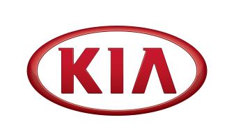 Pålitlig kvalitet i Kia-bilar visar ny rapport