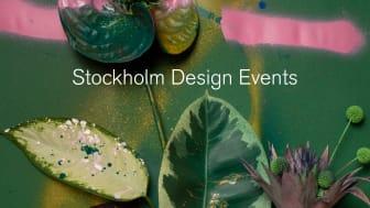 Stockholm Design Events.jpg