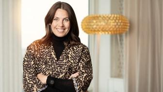 Caroline-Cederblad-Styrelseordförande-SabisAB-Foto-Daniel-Roos