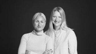Elfas konceptudvikler og trendeksperter Maria Ackell og Johanna Cahné guider dig til de seneste trender indenfor indrettning og forslår kombinationer af farver og materialer, som i frem i tiden.