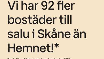 Lokal Skåne