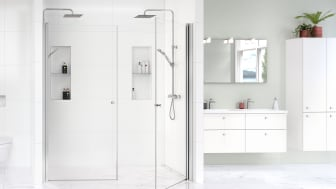 Shower+doors+Square+in+line