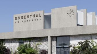 Mads Ryder wird neuer CEO der Rosenthal GmbH