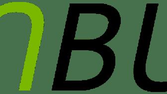 Kick-off Green Business Region 3 februari!
