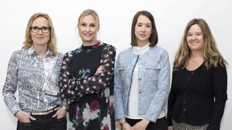 """Claudia Wörmann, SBAB i Snåret: """"Sättningen på bostadsmarknaden kan leda till något bra"""""""