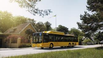 regionbuss_sommar.jpg