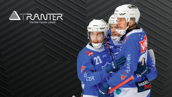 IFK Vänersborg Bandy