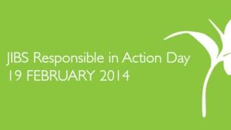 Pressinbjudan: En dag med fokus på hållbarhet