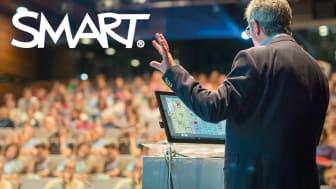 smart-podium-smart-logo