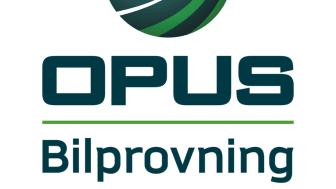 OPUS-BILPROVNING-LOGO-1200x1200