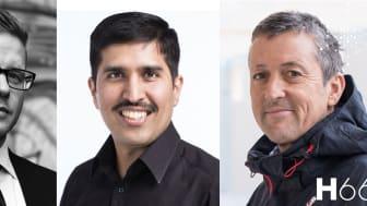 Techster en Stakater bundelen hun krachten met Hydro66 om verbeterde Enterprise Kubernetes-oplossingen te leveren