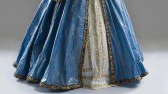 Maria av Medici