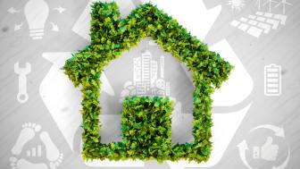 Hållbart byggande – en ny expertgrupp inom Svensk radonförening