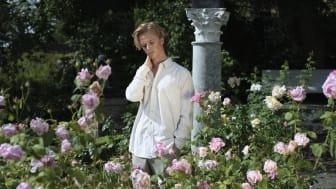 Isak Danielson på skandinavisk turné med ny musik