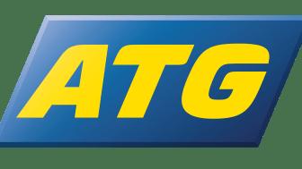 ATG:s årsredovisning: Rekordmedel till hästsporten 2018