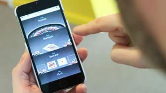 Skåne får kvalitetsregister för behandling av spelberoende