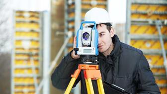 Skara i topp vad gäller nöjda kunder i myndighetsutövning inom brandskydd och bygglov