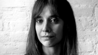 Sara Ortega