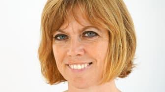 Professor ved Københavns Universitet Maja Horst er valgt til formand for ATV's Tænketank.