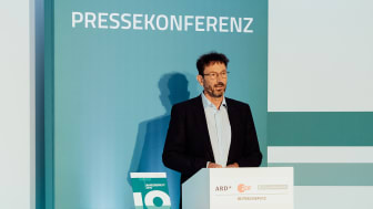 Pressekonferenz 23.06.2020